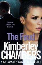 Chambers, Kimberley Feud