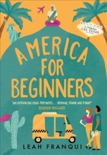 Franqui, Leah America for Beginners