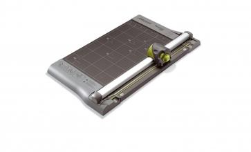 , Rolsnijmachine Rexel smartcut A425 pro 4-in-1 32cm