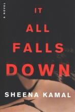 Kamal, Sheena It All Falls Down
