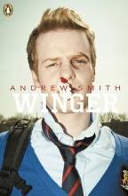 Andrew Smith Winger