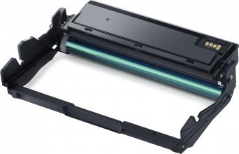 , Drum Samsung MLT-R204 zwart
