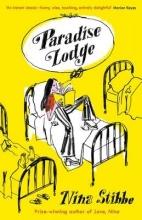 Stibbe, Nina Paradise Lodge