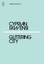 Ekwensi, Cyprian Glittering City