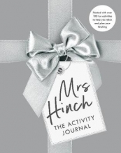 Mrs Hinch Mrs Hinch: The Activity Journal