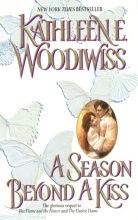 Woodiwiss, Kathleen E. Season Beyond a Kiss