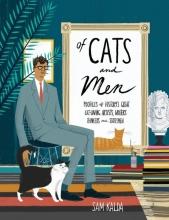 Sam,Kalda Of Cats and Men