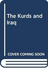 Gareth (University of Exeter, UK) Stansfield The Kurds and Iraq