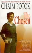 Chaim,Potok Chosen