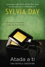 Day, Sylvia Atada a ti Bound To You