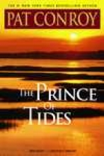 Conroy, Pat The Prince of Tides