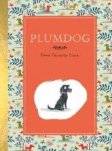 Chichester Clark, Emma Plumdog