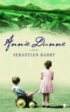 Barry, Sebastian Annie Dunne