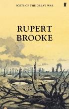 Rupert Brooke,   Sir Geoffrey Keynes The Poetical Works