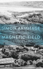 Simon Armitage Magnetic Field