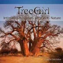 Arbor, Julianne Skai Treegirl
