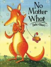 Gliori, Debi No Matter What