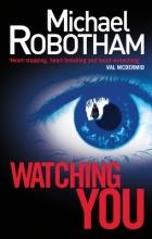Robotham, Michael Watching You