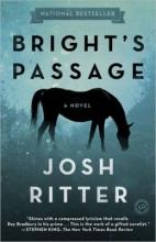 Ritter, Josh Bright`s Passage