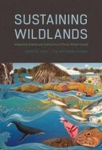 Sustaining Wildlands