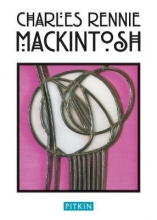 Fiona Davidson Charles Rennie Mackintosh