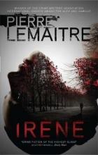 Lemaitre, Pierre Irene