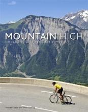 Daniel Friebe,   Pete Goding Mountain High