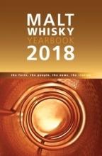 Ronde, Ingvar Malt Whisky Yearbook