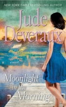 Deveraux, Jude Moonlight in the Morning