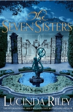 Riley, Lucinda Seven Sisters