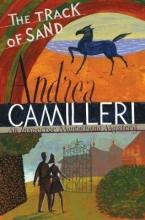 Camilleri, Andrea Track of Sand