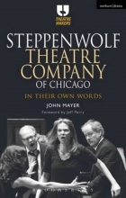 Mayer, John Steppenwolf Theatre Company of Chicago