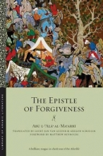 Al-Maarri, Abu L. The Epistle of Forgiveness