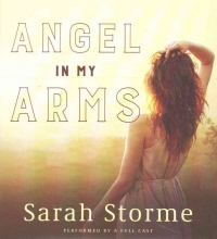 Storme, Sarah Angel in My Arms