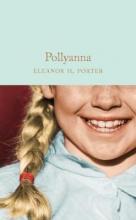 Eleanor H. Porter , Pollyanna
