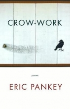 Pankey, Eric Crow-Work
