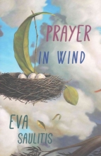 Saulitis, Eva Prayer in Wind