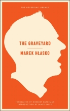Hlasko, Marek The Graveyard