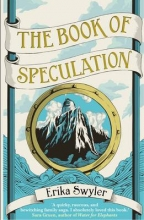 Swyler, Erika Book of Speculation