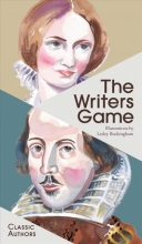 , The Writers Game