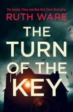 Ruth Ware The Turn of the Key