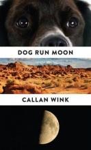 Wink, Callan Dog Run Moon