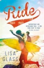 Glass, Lisa Ride