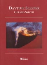 Smyth, Gerard Daytime Sleeper