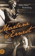 Rodenberg, Hans-Peter Marlene und Ernest