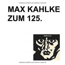 Max Kahlke