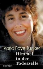 Strom, Linda Karla Faye Tucker
