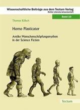 Kölsch, Thomas Homo Plasticator