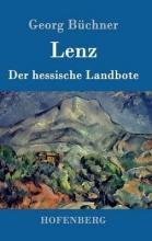 Georg Büchner Lenz Der hessische Landbote