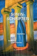 Grabenwarter, Karlheinz S(In)n-Schriften